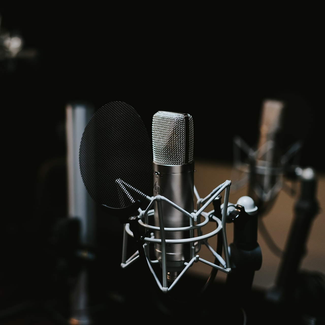 Best Startup Podcasts in 2021