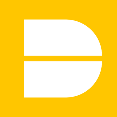 Dreamit runs several startup accelerators