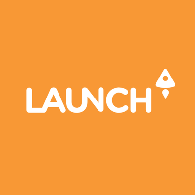 Launch Acceleratoris run by Jason Calacanis who you might have heard invested early in Uber