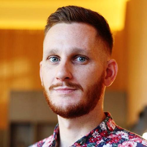 User Spotlight: Dak Brown and Founder Meet Sales