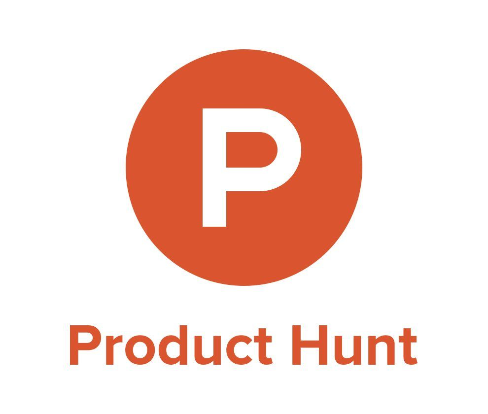 Checklist for Launching on Product Hunt