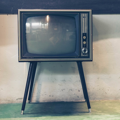 20+ Channels to Grow Your Audience