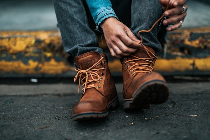 How to get started as a bootstrapped founder