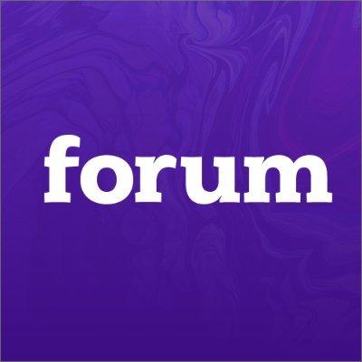 forum formerly accelerprise