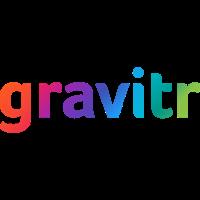Gravitr