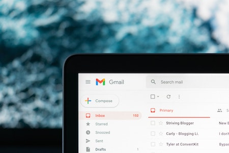 Guide to Inbox Management