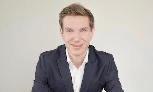 User Spotlight: Daan van Rossum and Dreamplex