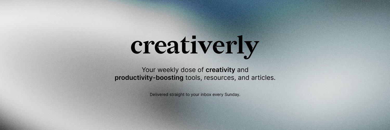 Creativerly