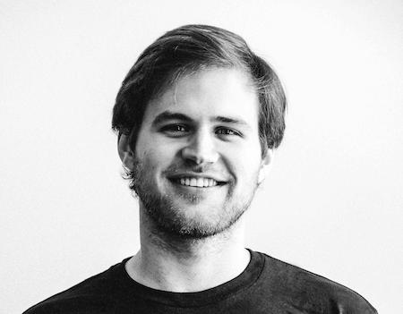 User Spotlight: Zach Gramstad and Linq