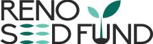 Reno Seed Fund
