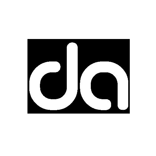 Daniel Abt Logo