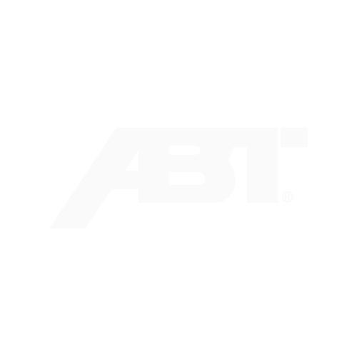 Abt Sportsline Logo