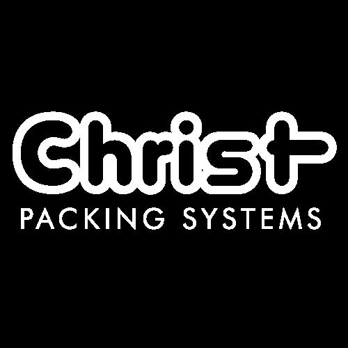 Christ Verpackungen Logo