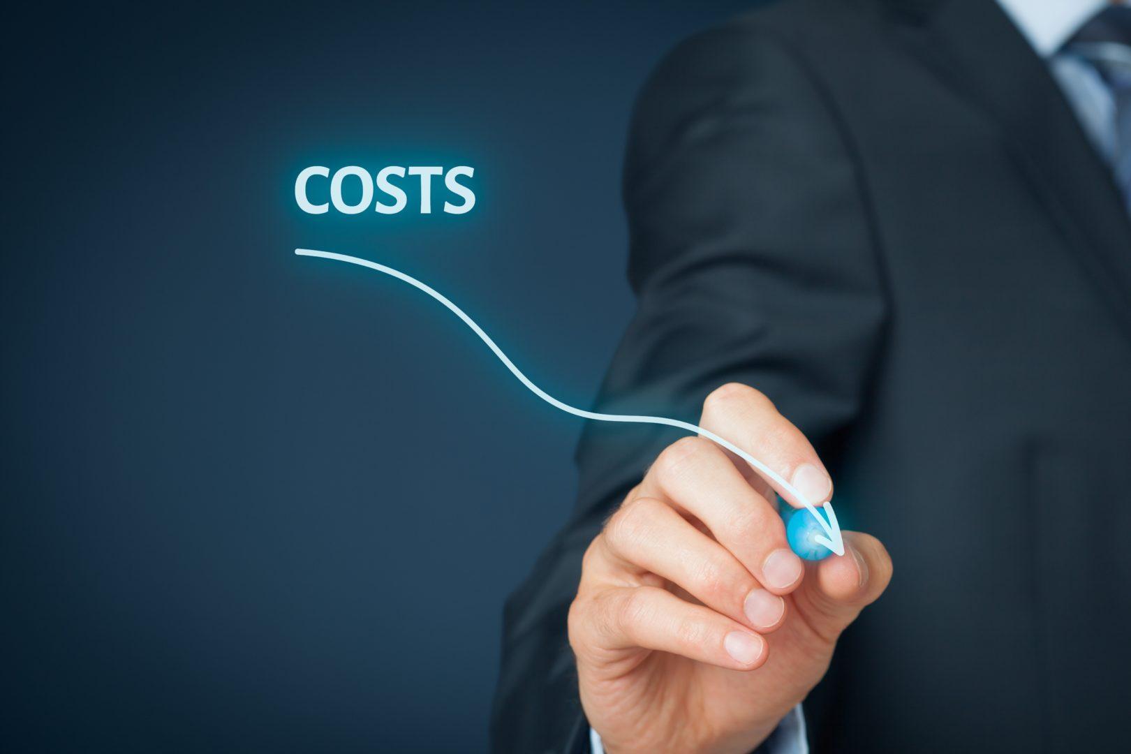 Outsourcing of RAN Planning & Optimisation