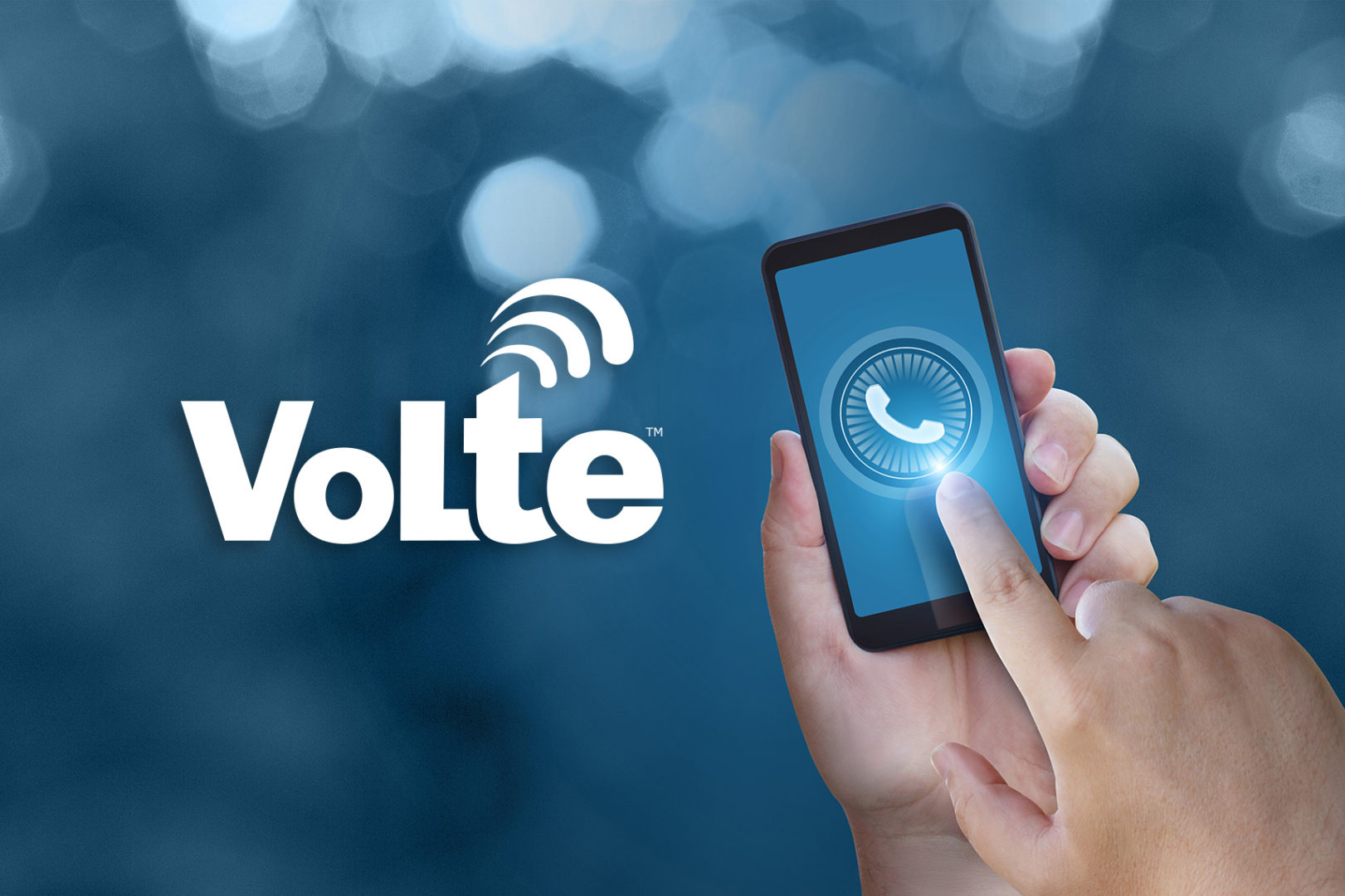 VoLTE - What difference does it make?