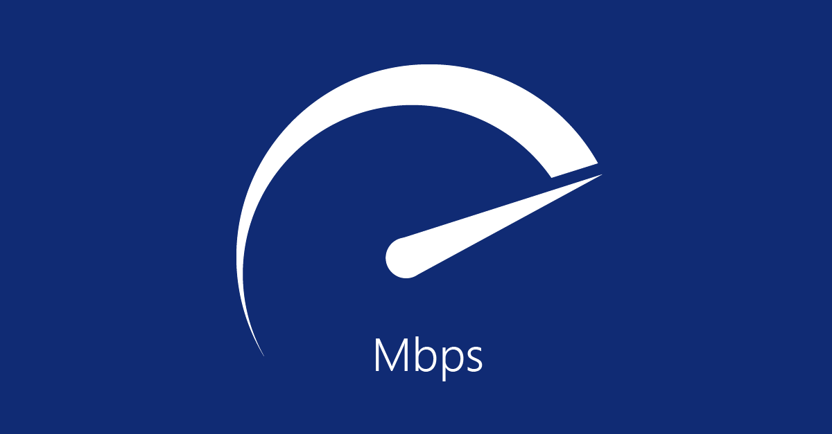 Mobile Data Speeds Benchmarked in 15 cities in Finland 2018