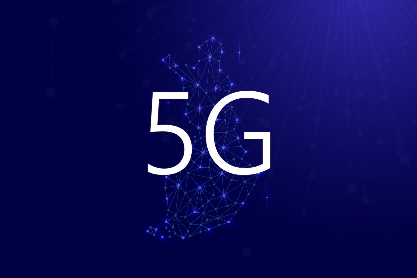 Omnitele and DNA continue into 5G era