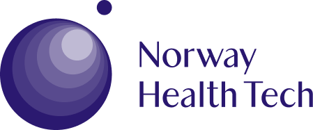 Norway Health Tech