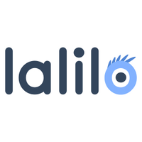 Lalilo logo