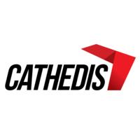Cathedis logo