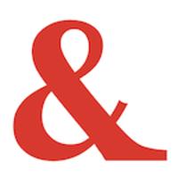 Fintech&co logo