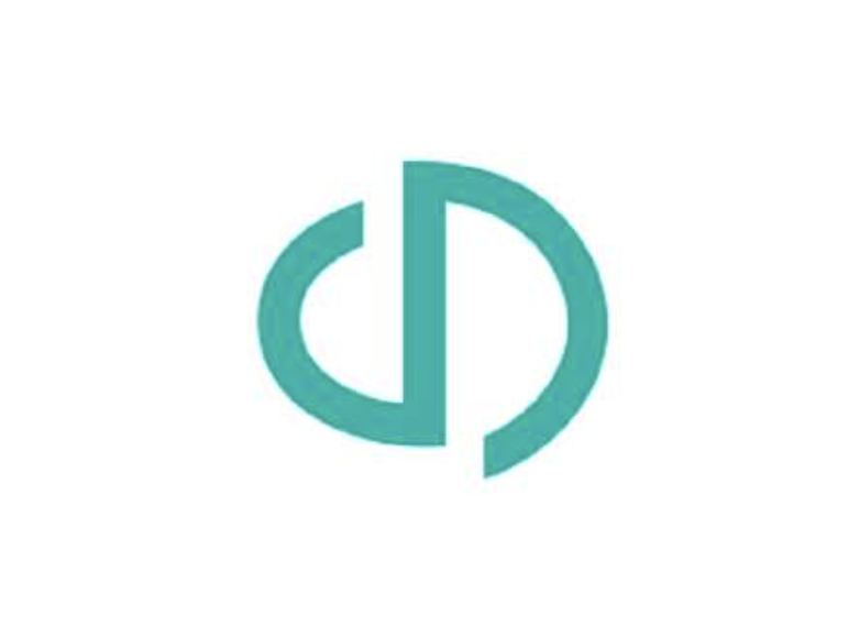 LeSideCar logo