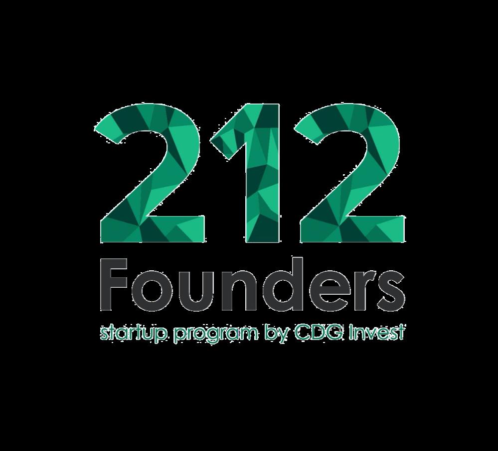 212foundersacademy logo