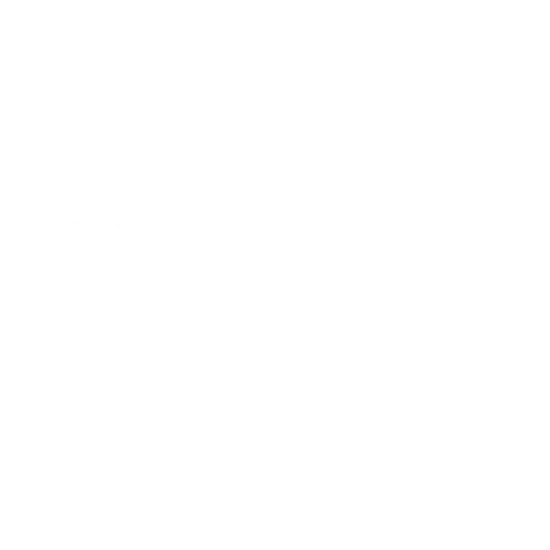Logo Cinema Italia Eden