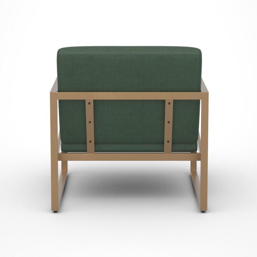 Lounge chair image 2