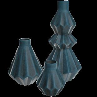 Vases stone image