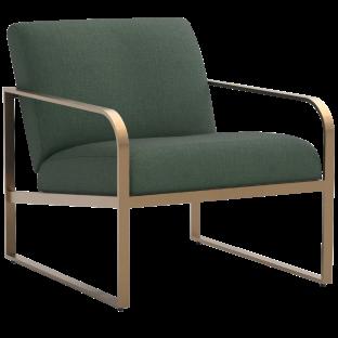 Lounge chair image