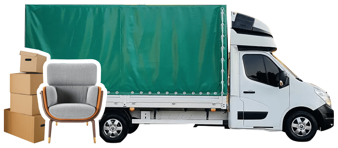 Traditional photography - Product transportation, assembly, and shipping costs