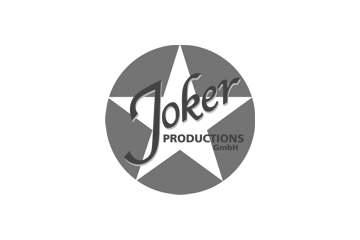 Joker Productions