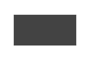 Uni Köln