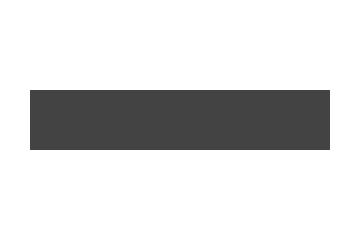 Wolkenburg