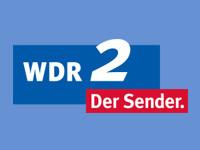 Mundgold WDR 2