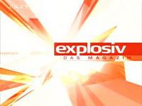 Mundgold RTL explosiv