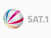 Dreharbeiten für neue SAT1-Serie