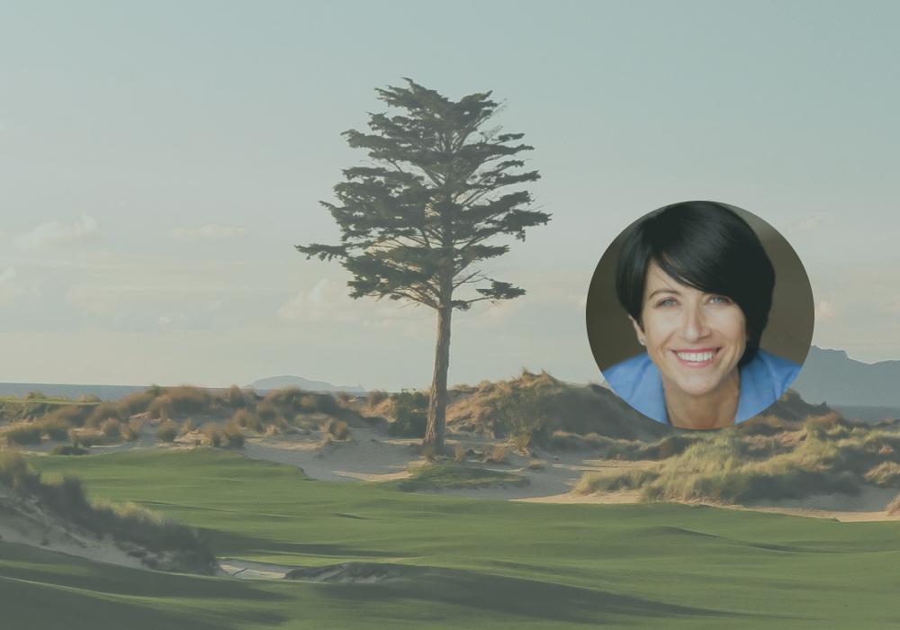 Golf guru blog main image