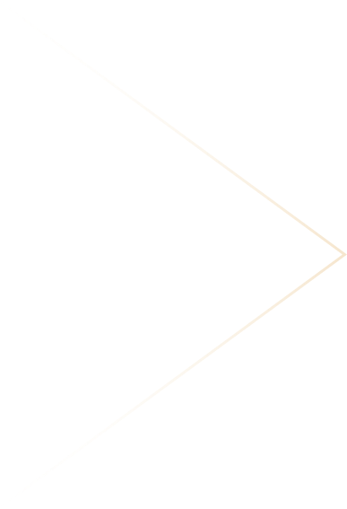 Gradient Arrow Image