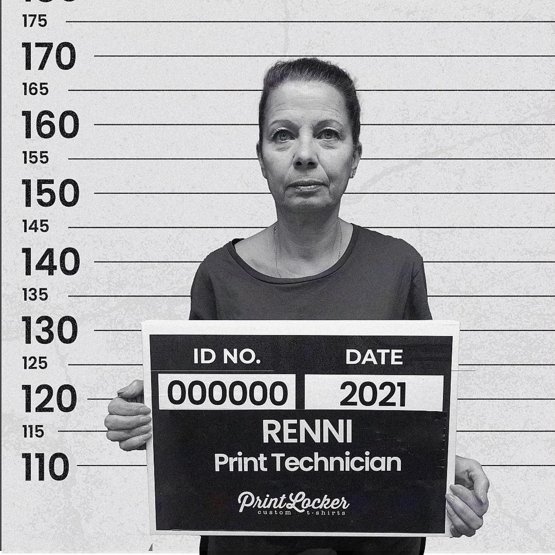 Renni Print Tech