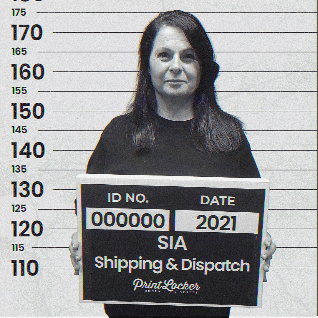 Sia Shipping & Dispatch