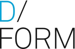 D/Form