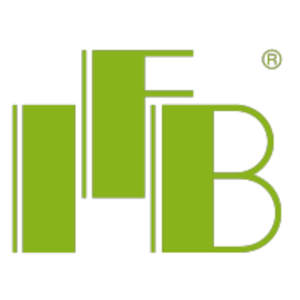 IFB Ingenieure