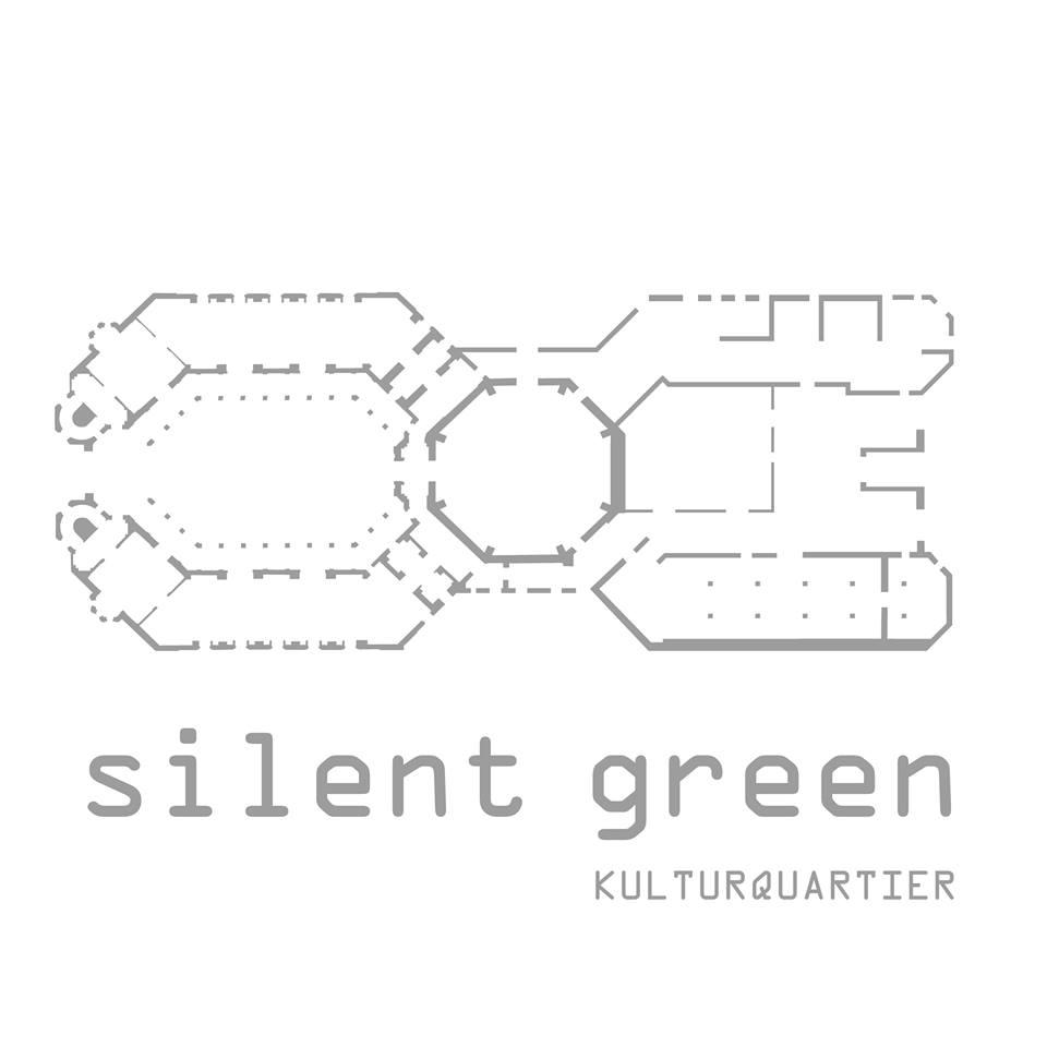 "1. projo Konferenz ""Büroorganisation im Planungsbüro"" in Silent green"