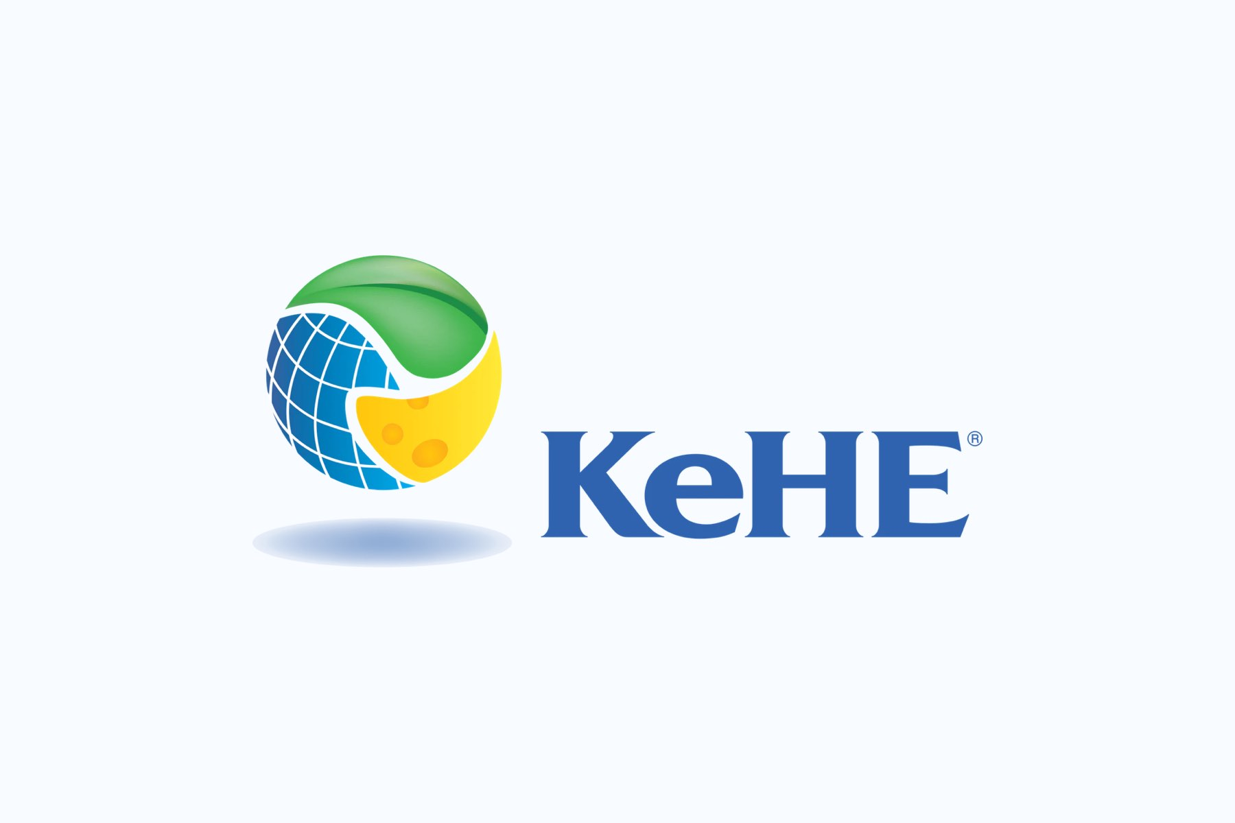 Image of KeHe logo.