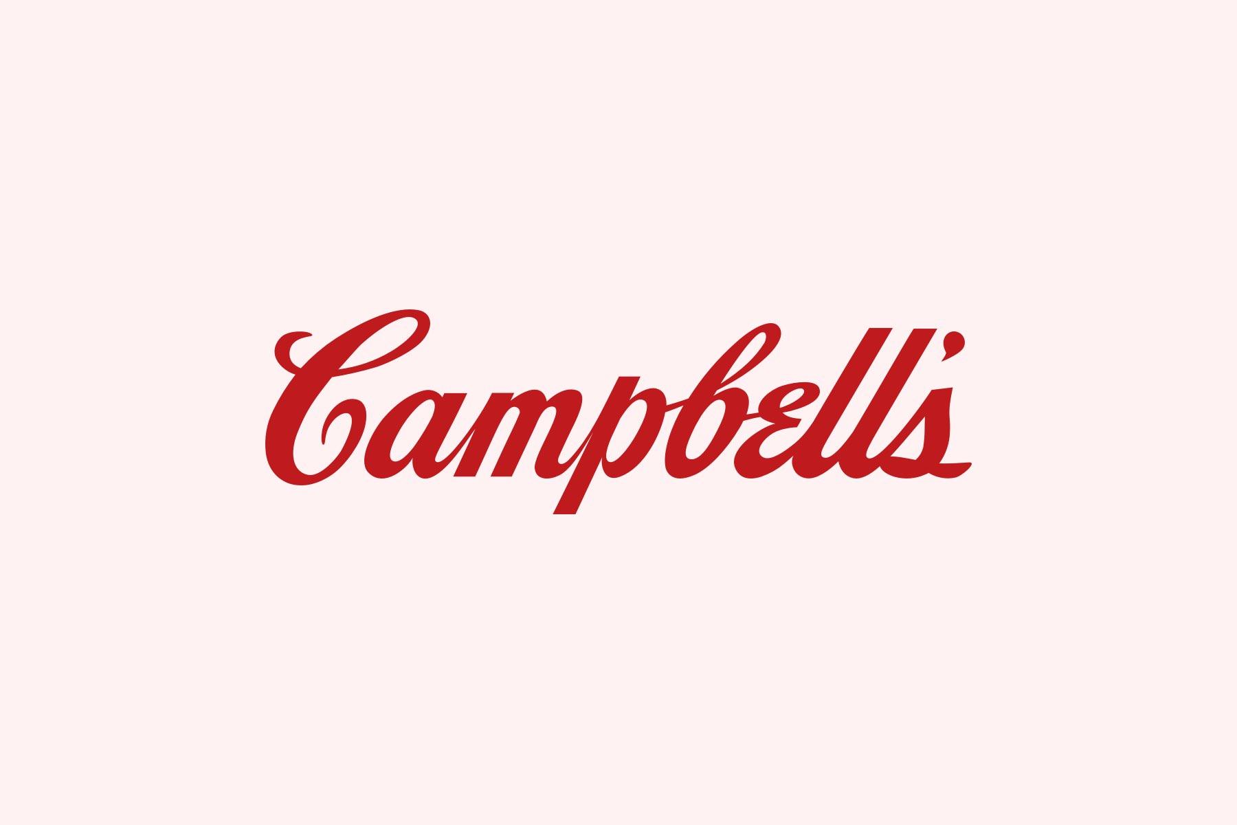 Photo of Campbells headquarters.