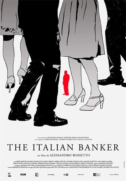 Una banca popolare