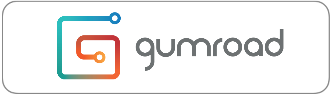 Buy on Gumroad