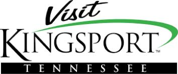 Visit Kingsport Logo